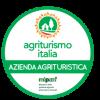 il_marchio_riservato_az_agrituristica
